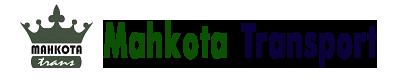 Sewa Mobil Ponorogo 0852-3050-9079 – Rental Mobil Murah di Ponorogo | Mahkota Transport
